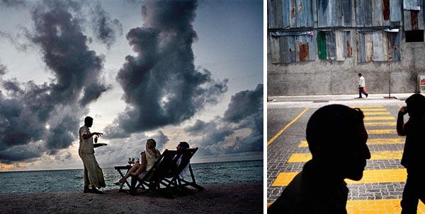 Фото №5 - Допотопные острова