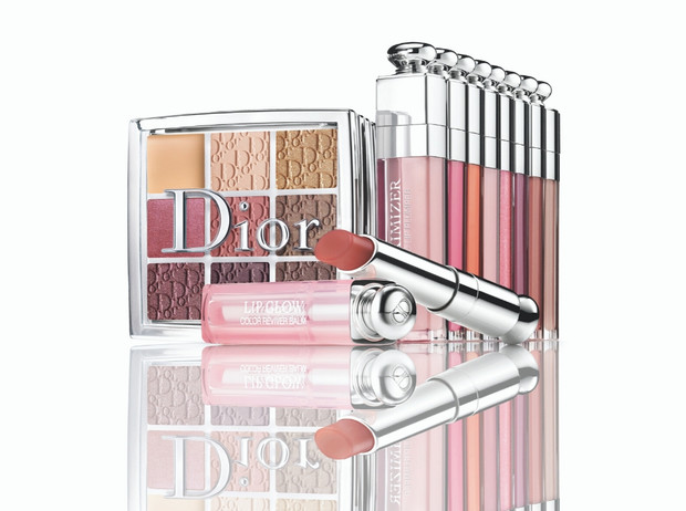 Фото №2 - 4 новинки Dior Beauty для весенней косметички