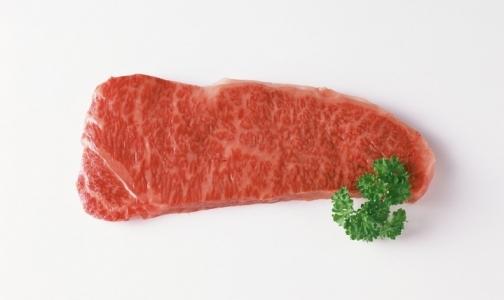 Фото №1 - Роспотребнадзор ищет в петербургских магазинах крысиное мясо под видом говядины