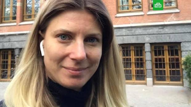 Фото №2 - Россиянка сама выплатит компенсацию избившему ее мужу за то, что рассказала об инциденте в соцсетях