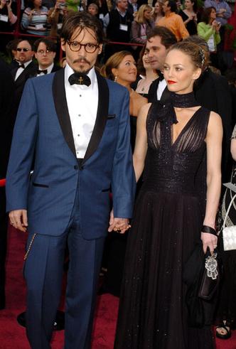 Фото №21 - Романтика «Оскара»: самые красивые звездные пары в истории премии