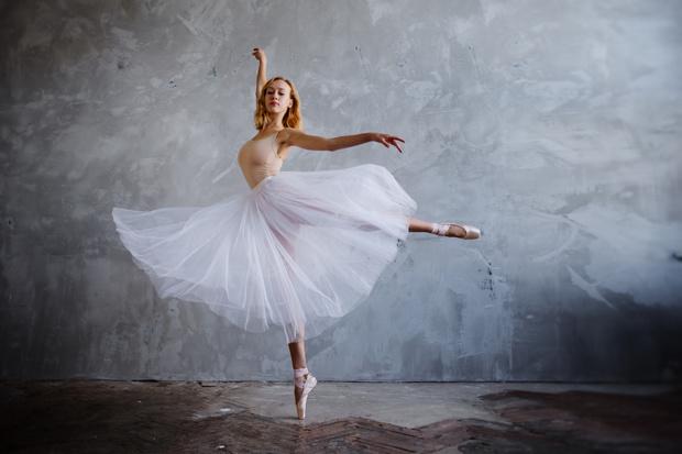 Фото №1 - Какой стиль танца подойдет твоему знаку зодиака