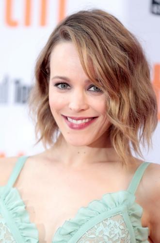 Фото №6 - Голливудская улыбка: 10 звезд с идеальными зубами