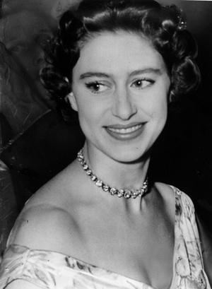 Фото №25 - Принцесса Маргарет: звезда и смерть первой красавицы Британского Королевства