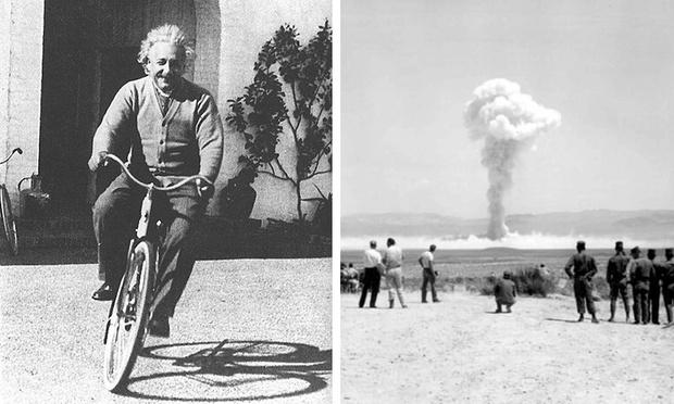 Фото №8 - Самые известные фейковые фотографии, которые принимают за реальные исторические кадры