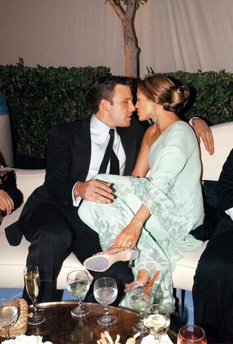 Фото №16 - Романтика «Оскара»: самые красивые звездные пары в истории премии