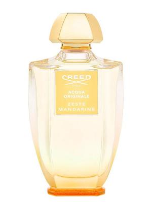 Фото №5 - Так пахнет любовь: тайный смысл парфюмов, о котором вы и не догадывались