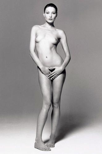 Фото №6 - Шесть непростительных грехов (любой) Первой леди