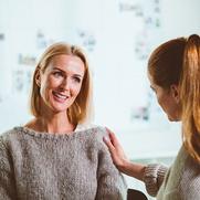 Каким клиентом психолога были бы вы?