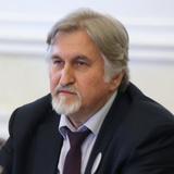 Владимир Зарецкий