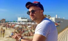 Экстрасенс рассказал, какое место Лазарев займет на «Евровидении»