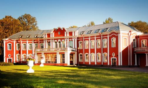 Фото №1 - Два петербургских медвуза вошли в сотню лучших университетов страны по версии Forbes