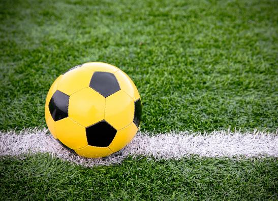 Фото №1 - ЧМ по футболу 2014: восемь приложений, которые нужно скачать