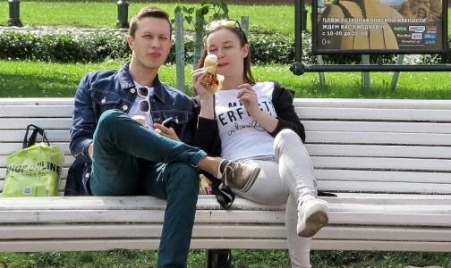Фото №1 - В Роскачестве рассказали, как выбрать мороженое