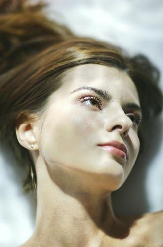Фото №8 - Химия красоты: 9 кислот, которые нужно знать