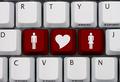 Как (не) испортить знакомство в интернете?