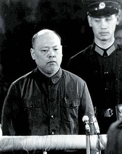 Фото №10 - Мао на войне с культурой