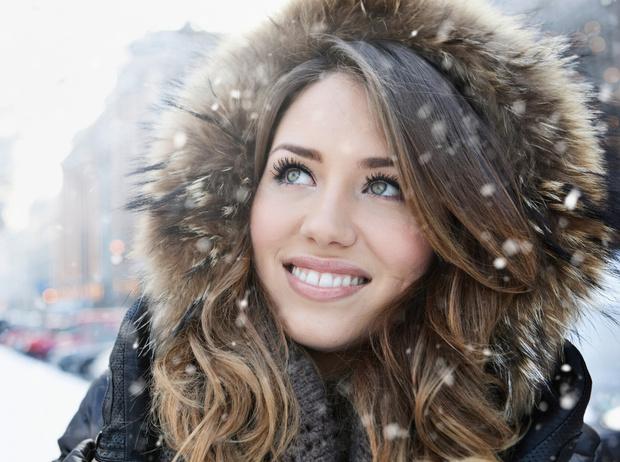 Фото №5 - Лучшие бьюти-новинки января: уход и декоративная косметика
