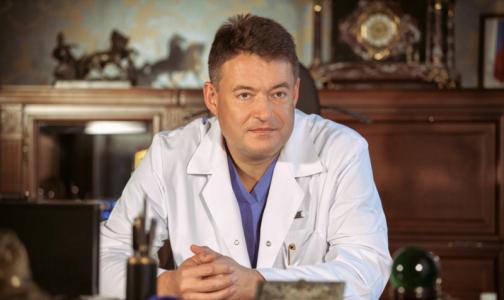 Фото №1 - Главный онколог Минздрава рассказал, как потратят триллион рублей, выделенный на борьбу с раком