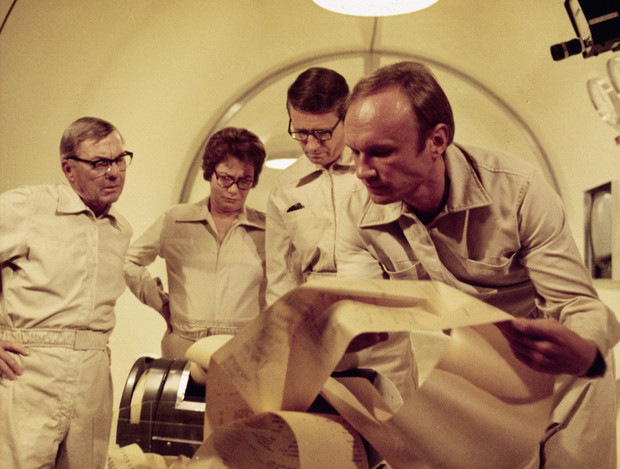 Фото №2 - 10 лучших фильмов про смертельные эпидемии