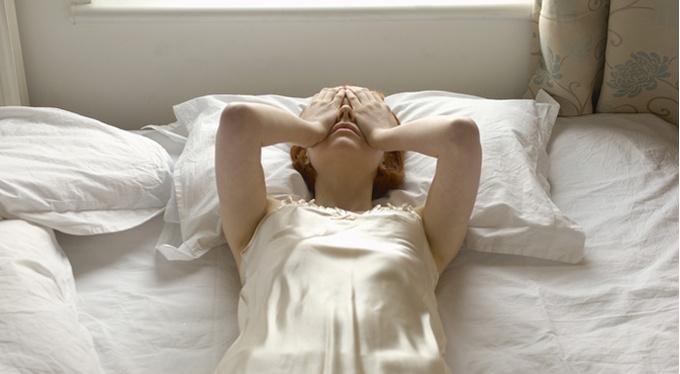 Мышечная усталость: почему тело устает, даже если ничего не делает