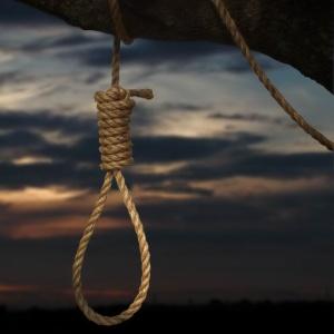 Фото №1 - Поляки отменили день против смертной казни