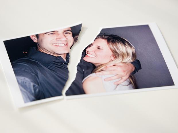 Фото №5 - От гостинга до хайпинга: 6 новых жестоких трендов в отношениях