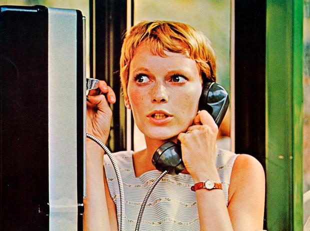 Фото №7 - 13 самых стильных фильмов за всю историю кинематографа