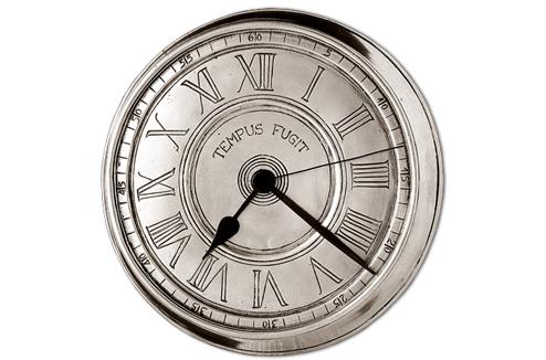 Часы Cosi Tabellini