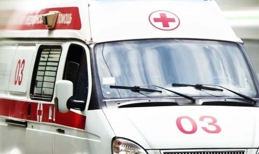 Фото №1 - В Петербурге от менингита умер 9-летний ребенок
