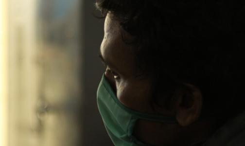Фото №1 - Жертвами коронавируса стали еще 27 петербуржцев