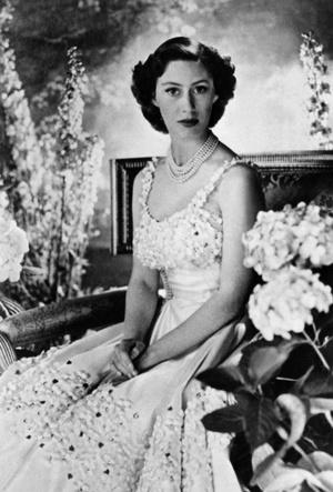 Фото №3 - Почему Маргарет так и не получила титул королевской принцессы