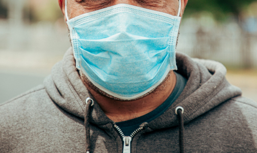 Фото №1 - Эксперт Роспотребнадзора: Уровень защитных антител снижается за несколько месяцев