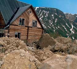 Фото №6 - Камчатские гейзеры: гибель и возрождение