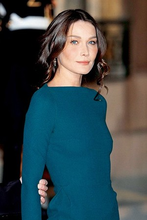 Фото №2 - Все, что нужно знать о французских женщинах