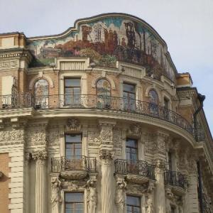 Фото №1 - 350 гостиниц построить не успеют