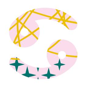 Фото №4 - Как сделать 2020 год ярче: советы для знаков зодиака