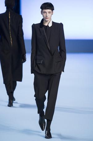 Фото №4 - Будущие модные тренды, которые вы захотите уже сейчас