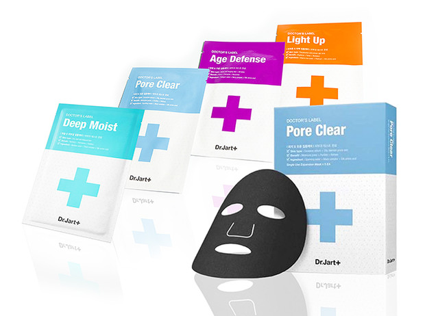 Фото №9 - 8 способов усилить эффект от тканевой маски