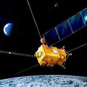 Фото №1 - Японские военные рвутся в космос