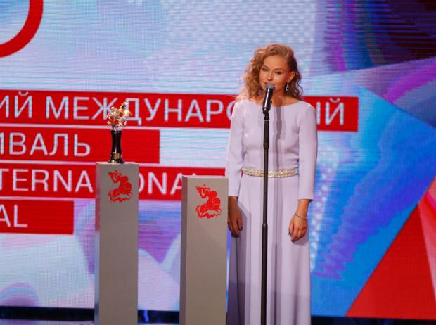Фото №4 - ММКФ-2016: итоги и победители