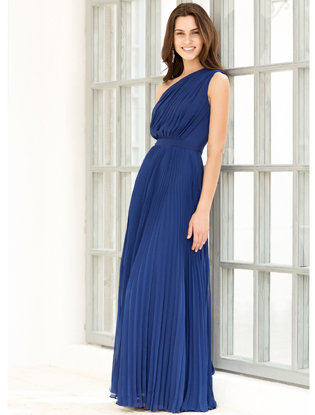 Фото №1 - Lamoda: лукбук выпускных платьев