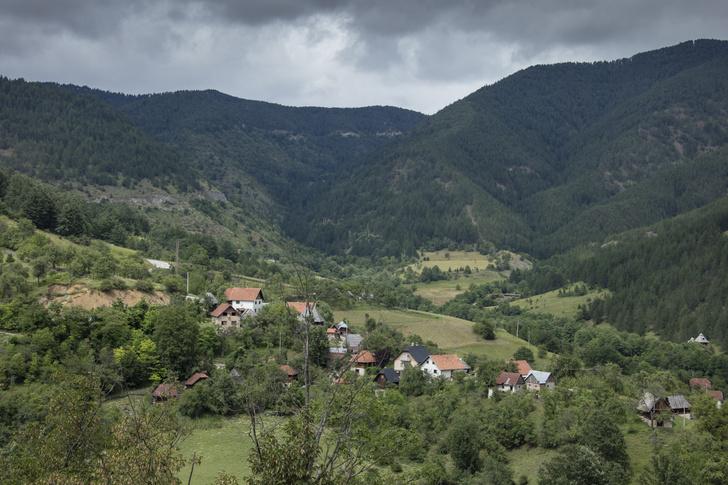Фото №1 - В сербском Мечавнике пройдет пятый фестиваль классической музыки «Большой»