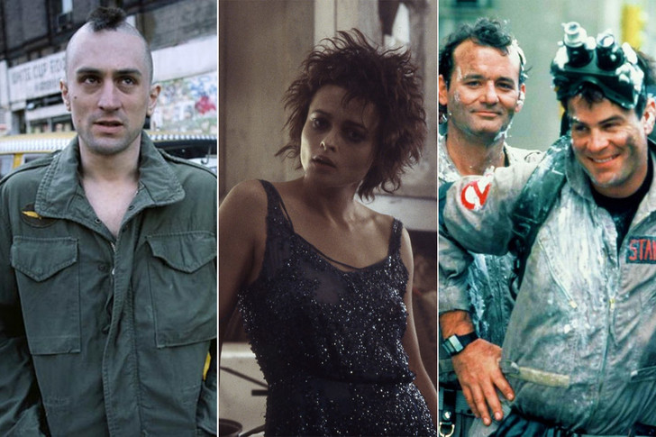 Фото №1 - 7 главных героев фильмов, которые (скорее всего) умерли, а ты и не заметил