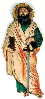 Фото №6 - Убежище «пермских богов»