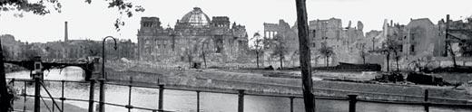 Фото №8 - Штурм Берлина