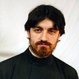 Филипп Ильяшенко