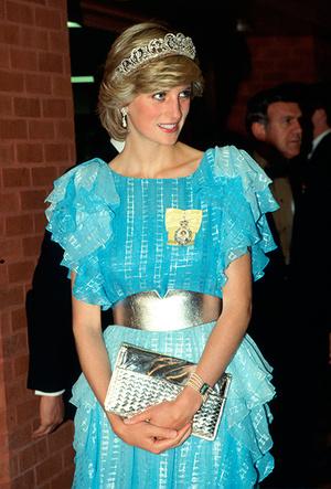 Фото №13 - 6 фактов о стиле принцессы Дианы, которые доказывают, что она была настоящей fashionista