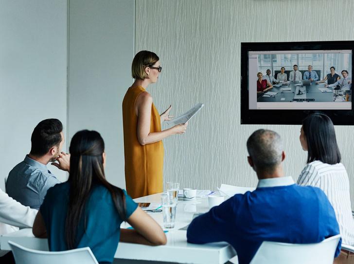 Фото №8 - Сделай за меня: 7 принципов эффективного делегирования полномочий