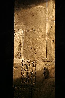 Фото №5 - Древние храмы из камня в Каменной стране
